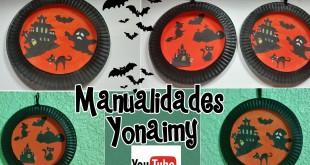 Mickey Mouse Hecho Con Foamy O Goma Eva El Sabor A Mexico Videos